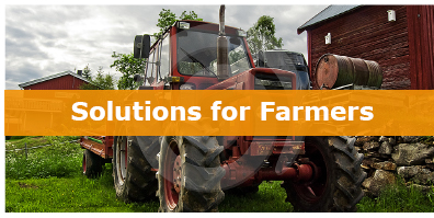 Heat Pump Solutions for Farmers